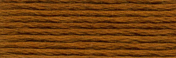 DMC 780 - Six Strand Floss