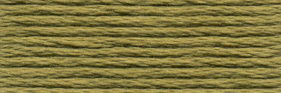 DMC 371 - Six Strand Floss