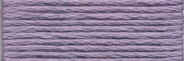 DMC 3042 - Six Strand Floss