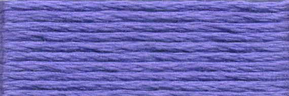 DMC 155 - Six Strand Floss