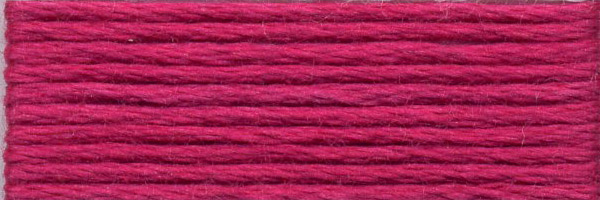 DMC 601 - Six Strand Floss