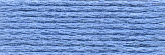 DMC 3755 - Six Strand Floss