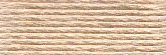 DMC 951 - Six Strand Floss