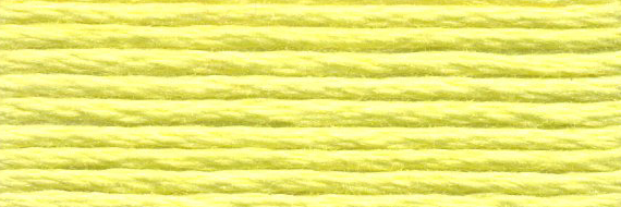 DMC 445 - Six Strand Floss