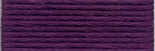 DMC 3834 - Six Strand Floss