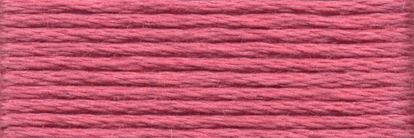 DMC 3833 - Six Strand Floss
