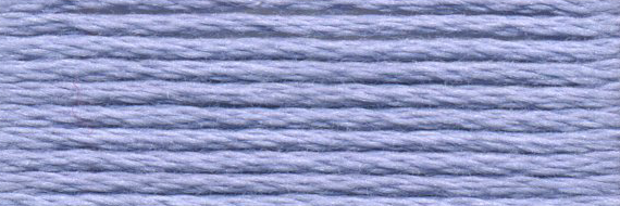 DMC 159 - Six Strand Floss