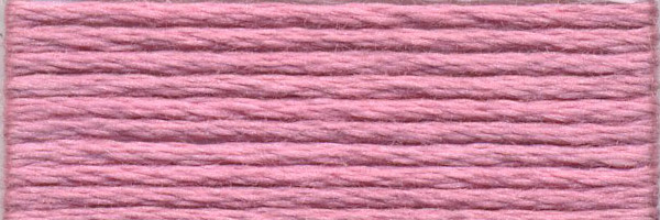 DMC 3354 - Six Strand Floss