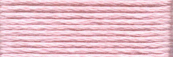 DMC 818 - Six Strand Floss