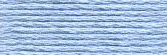 DMC 3841 - Six Strand Floss