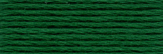 DMC 699 - Six Strand Floss