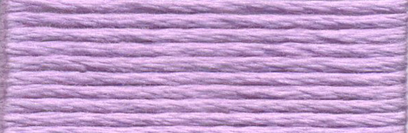 DMC 153 - Six Strand Floss