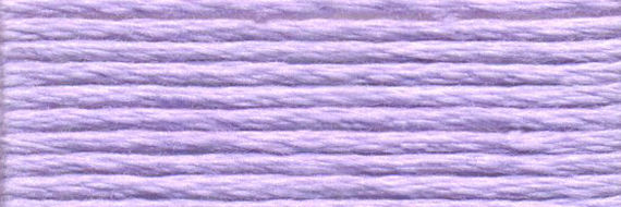 DMC 211 - Six Strand Floss