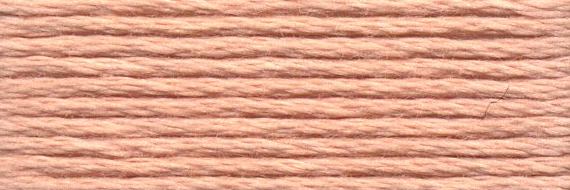 DMC 754 - Six Strand Floss