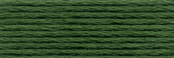 DMC 3362 - Six Strand Floss