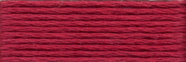 DMC 3831 - Six Strand Floss