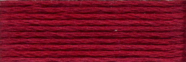 DMC 498 - Six Strand Floss
