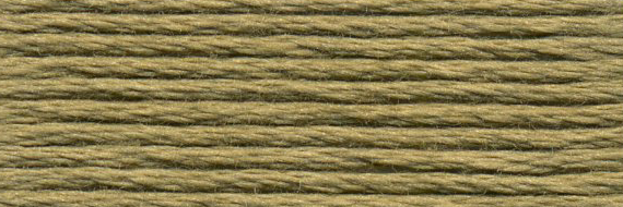 DMC 612 - Six Strand Floss