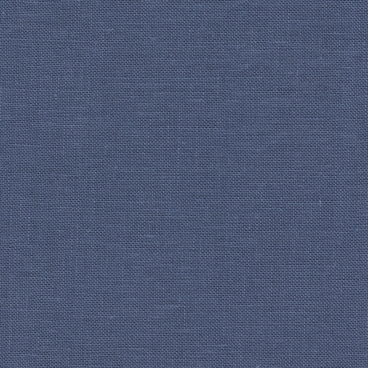 32 ct Belfast 3609/578 Blue Spruce / French Blue