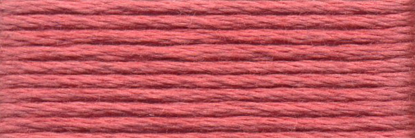 DMC 3712 - Six Strand Floss