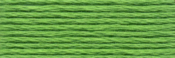 DMC 703 - Six Strand Floss