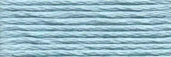 DMC 3811 - Six Strand Floss