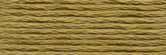 DMC 3045 - Six Strand Floss