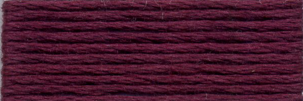 DMC 3802 - Six Strand Floss
