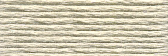 DMC 822 - Six Strand Floss
