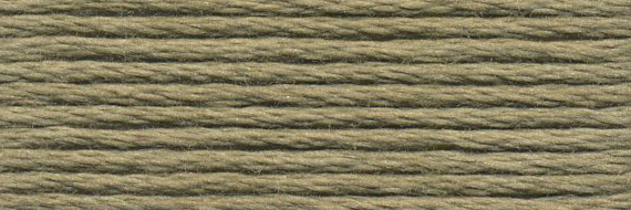 DMC 3032 - Six Strand Floss