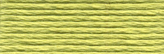 DMC 165 - Six Strand Floss