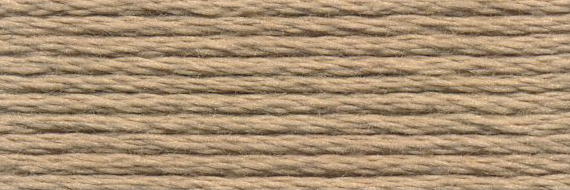 DMC 3864 - Six Strand Floss
