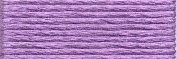 DMC 554 - Six Strand Floss
